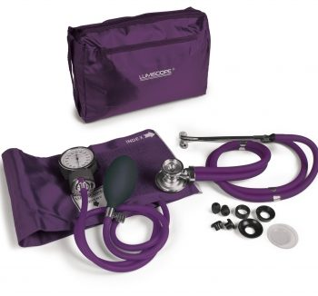 SPEC MATCH BP CUFF & SPRAGUE GRAPE LOT #