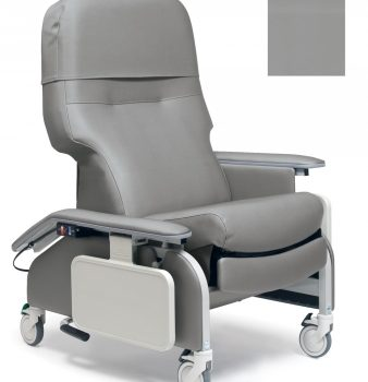 RECLINER DROP ARM DOVE CA133 LUMEX