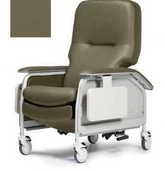 RECLINER DLX CL CARE EUCALYPTS CA133 LUMEX