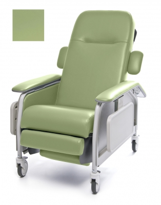 RECLINER CL CARE GRANNY SMITH CA133 LUMEX
