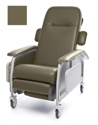 RECLINER CL CARE EUCALYPTUS CA133 LUMEX