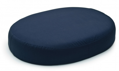 RING CUSHION NAVY LUMEX