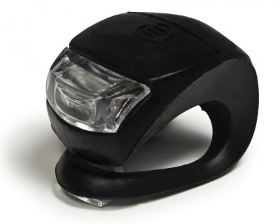 MOBILITY LIGHT BLACK LUMEX