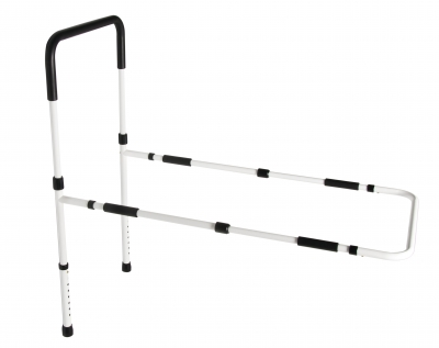 HOME BED ASSIST RAIL LUMEX