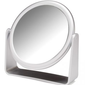 MIRROR REGAL 3-IN-1 GRAFCO