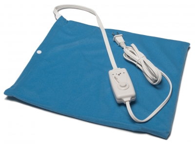 HEATING PAD 600 MOIST GRAFCO