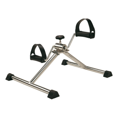 PEDAL FLOOR EXERCISER GRAFCO