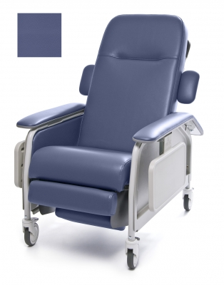 RECLINER CL CARE RYL BL CA133 NEW VER LUMEX