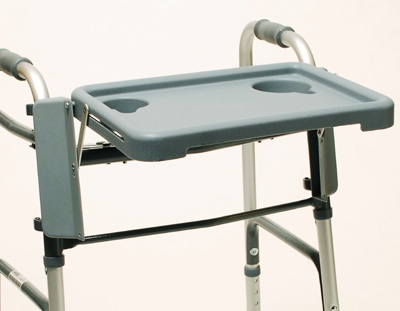 WALKER TRAY LUMEX