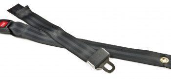 Positioning Belt (Auto Style)