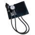 #SPHYG PATRICIA ANEROID INFANT LABTRON