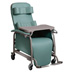 RECLINER PC INF POS ROSE CA133 LUMEX